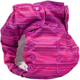 Smart Bottoms Dream Diaper 2.0 - Highlands