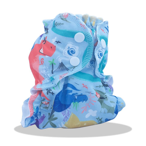 Applecheeks Pocket Diapers - $15 Each Clearance!