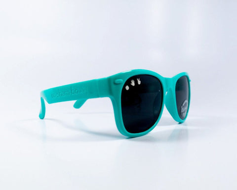 Ro.Sham.Bo Adult Sunglasses