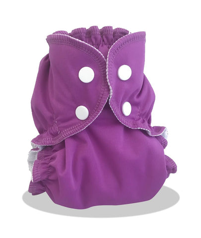 Applecheeks Pocket Diaper - Fairy Dust