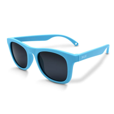 Urban – Sky Blue | Urban Xplorer Sunglasses