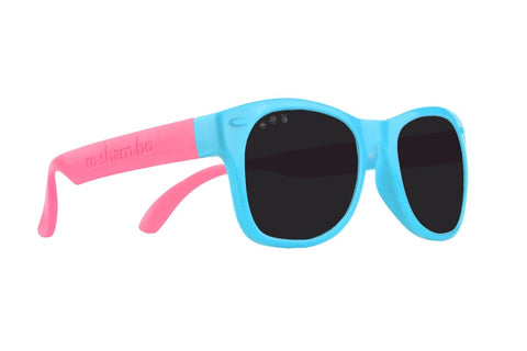 Ro.Sham.Bo Sunglasses - Fresh Princess