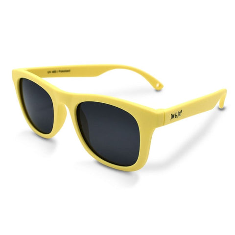 Urban – Lemonade | Urban Xplorer Sunglasses