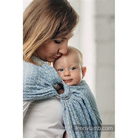 ba0b223b48e Collections – Mama May I - Baby   Toddler Boutique