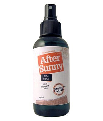 All Things Jill - After Sunny Aloe Spray