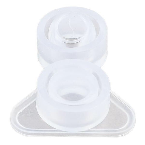 RePlay replacement valve for No-Spill Sippy