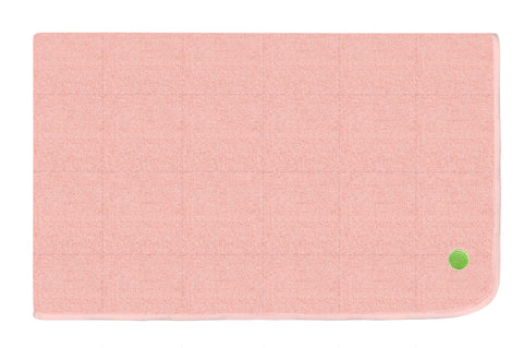 PeapodMats - Waterproof Bedwetting Mat 3'X5'
