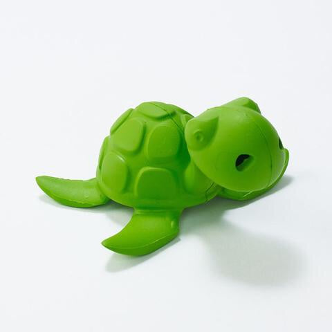 BeginAgain Bathtub Pals - Sea Turtle