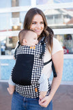 Tula Free-To-Grow Carrier - Picnic Coast