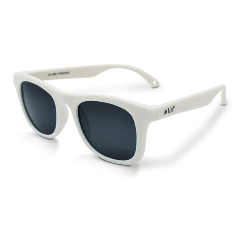 Urban – White | Urban Xplorer Sunglasses