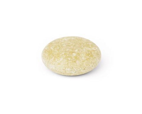 Unwrapped Life - The Balancer Shampoo Bar