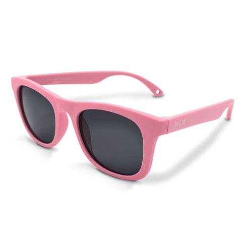 Urban – Peachy Pink | Urban Xplorer Sunglasses