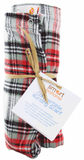 Smart Bottoms Convertible Nursing Scarf