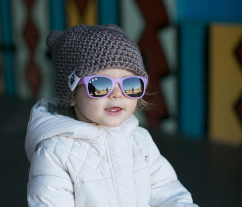 28fe1c61ddf8 Ro.Sham.Bo Sunglasses - Punky Brewster – Mama May I - Baby   Toddler ...