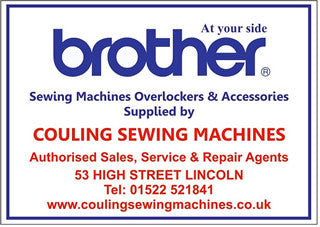 www.coulingsewingmachines.co.uk
