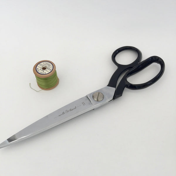 No.1 The Tailors Shears