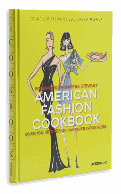 American Fashion Cookbook - Fashion clothes, NYC, designer, [product type] - women's apparel, clothing, accessories, hats, attire, Siren Boutique Siren Boutique