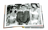 The Bikini Book