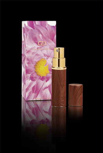 Ella Petit Essence Spray