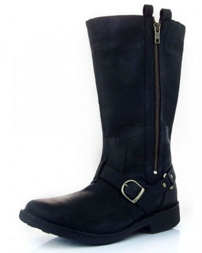 Mystic Boot - Fashion clothes, NYC, designer, [product type] - women's apparel, clothing, accessories, hats, attire, Siren Boutique Siren Boutique