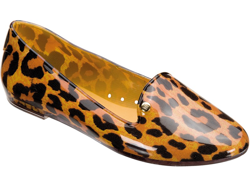 Melissa Leopard Virtue - Fashion clothes, NYC, designer, [product type] - women's apparel, clothing, accessories, hats, attire, Siren Boutique Siren Boutique