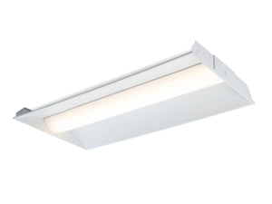 LIGHTING SCIENCE LAUNCHES GOOD DAY&NIGHT™ COMMERCIAL RECESSED LUMINAIRES