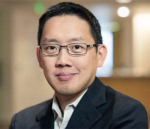 Lighting Science Appoints Technology Executive Khim Lee as President