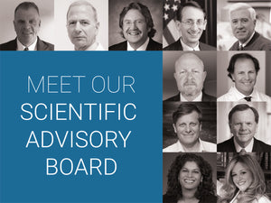 Healthe® Introduces World-Class Advisory Board, Names Chief Medical Officer