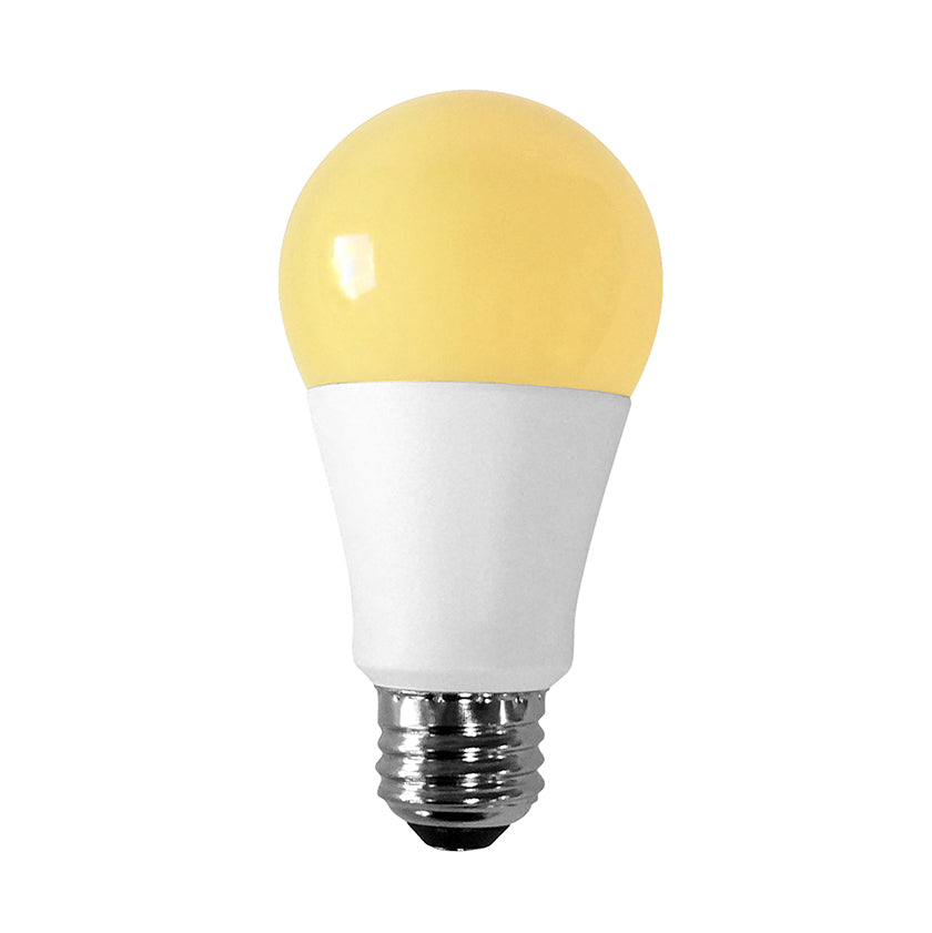 Lighting Science - Modern LED Light Bulbs For Your Home And Body