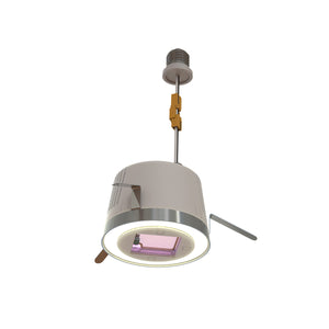CLEANSE® |  DOWNLIGHT