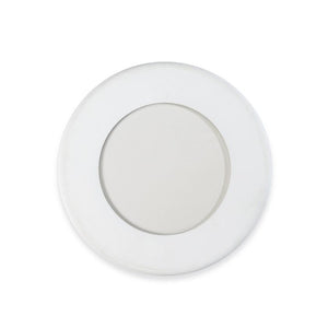 SUNTRAC®  |  LED DOWNLIGHT