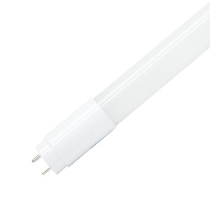 GOODDAY®  |   T8 LED TUBE-4 PK (Type B, Direct Wire)