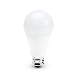 GOODNIGHT®  |  A19 LED BULB
