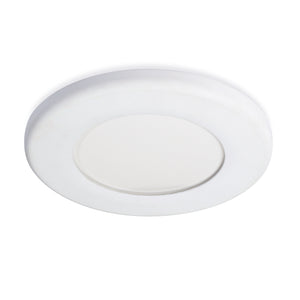 SUNTRAC®  |  DOWNLIGHT