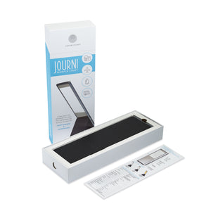 JOURNI™ Mobile Task Light