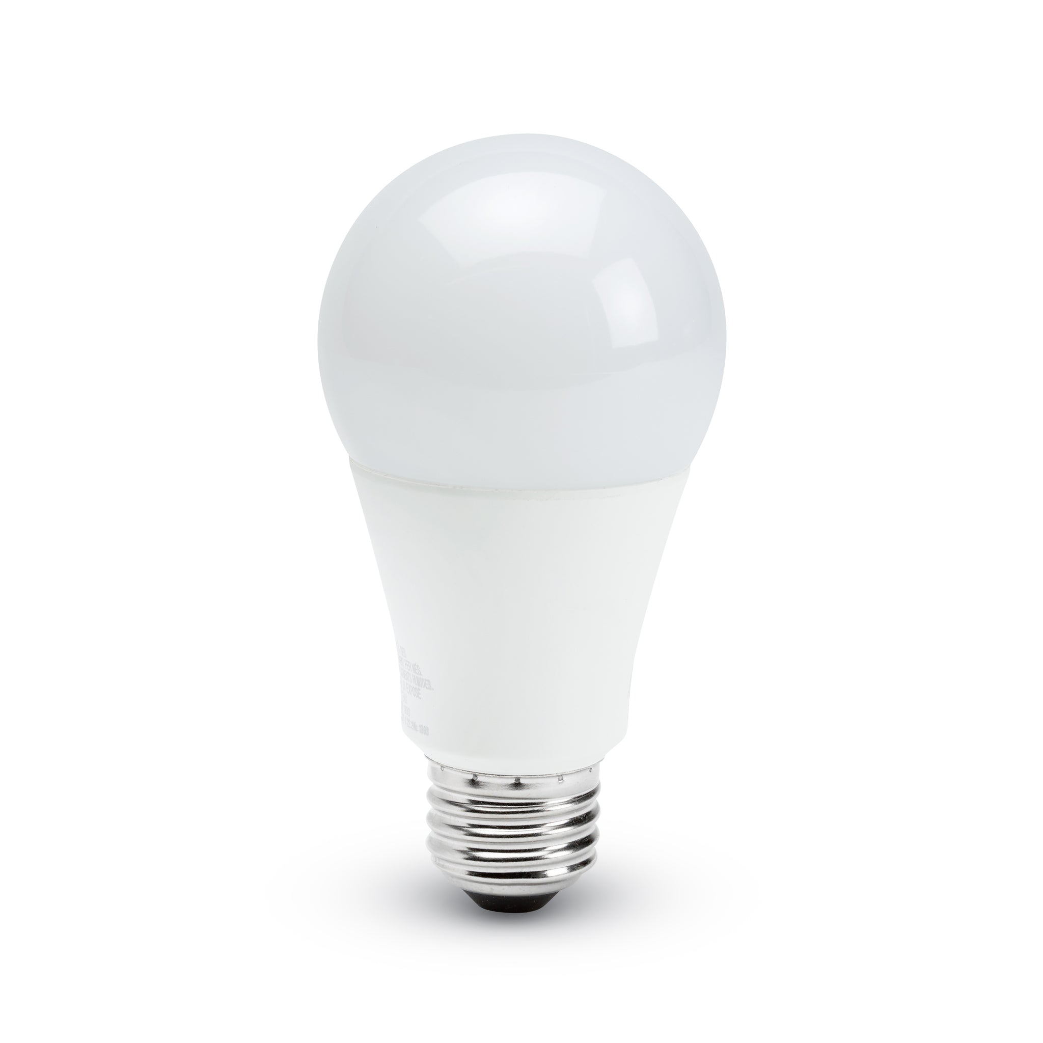 light shop site best bulb tp bulbs link led can multicolor buy smart equivalent sd