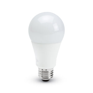 GOODDAY® |  ENERGY-ENHANCING A19 LED BULB