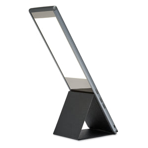 JOURNI™  |   MOBILE TASK LIGHT