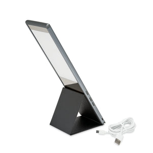 JOURNI®  |   MOBILE TASK LIGHT