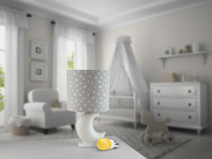 SLEEPY BABY®  |  SLEEP-ENHANCING P15 LED BULB