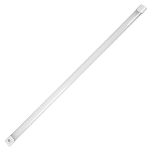 GOODDAY®  |   LBAR™ LED TUBE