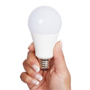 SUNTRAC™  |   DYNAMIC A19 LED BULB