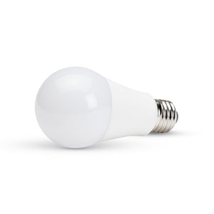 SUNTRAC®  |  DYNAMIC A19 LED BULB