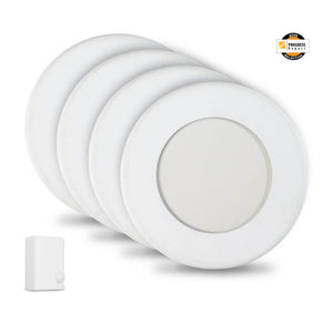 SUNTRAC® DOWNLIGHT &  SUNLYNC®   |   AUTOMATION BUNDLES