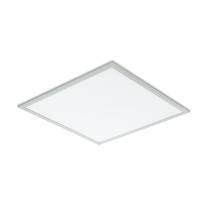 SUNTRAC®   |   DYNAMIC LED PANEL