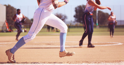 6 things that make a great Softball Pant