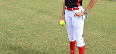 Softball Pants