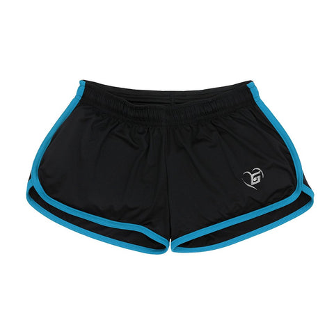 Softball Short