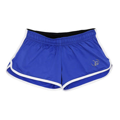 FLEX Softball Short