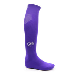 Girls Softball Socks